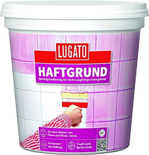 Lugato Haftgrund 1 Liter