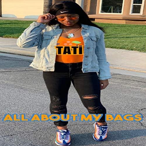 Tati, Incidents & Pressure