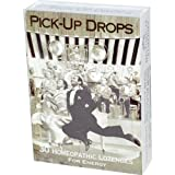 HISTORICAL REMEDIES HOMEOPATHIC PICK-UP DROPS, 30 CT