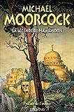 La légende de Hawkmoon (nouvelle édition)