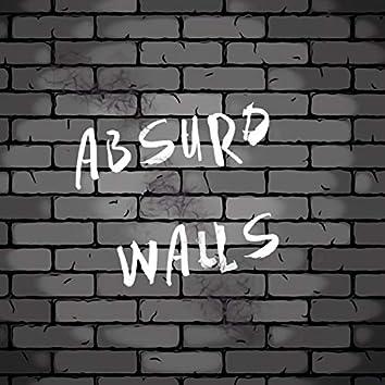 Absurd Walls