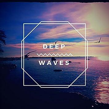 Deep Waves