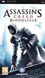 Ubisoft Assassin's Creed: Bloodlines