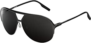 1fbd59c16465 IVI Eyewear Division Futuristic Men s Sports Sunglasses