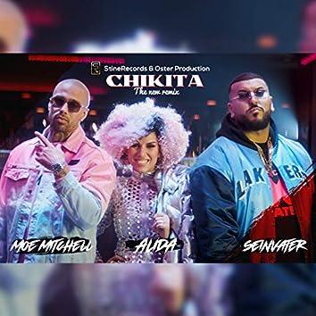 Chikita (Remix)