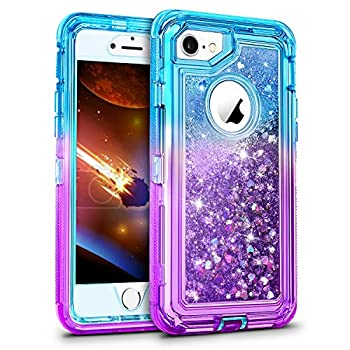 Best protective iphone 6 cases Reviews