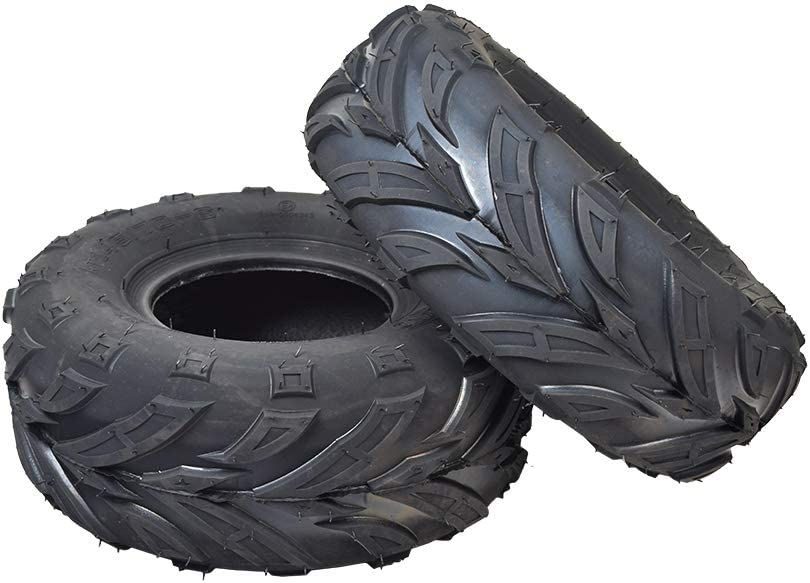 AlveyTech 145 70-6 Off-Road Mini Seattle Mall With V-Tread Tires Excellence Bike QD116