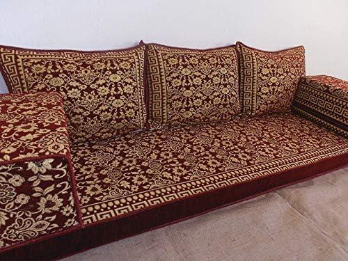 Best My Sticalanatolia ikea  Floor Sofa - Arabic floor seating, Arabic sofa, Arabic couch