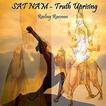 Sat Nam: Truth Uprising