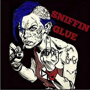 Sniffin Glue