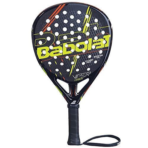 Babolat Viper Carbon 2020, Adultos Unisex, Multicolor