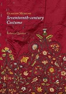 Glasgow Museums Seventeenth-Century Costume