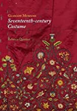 Best seventeenth century costume Reviews