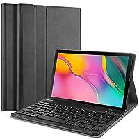 ProCase (Samsung Galaxy Tab A)