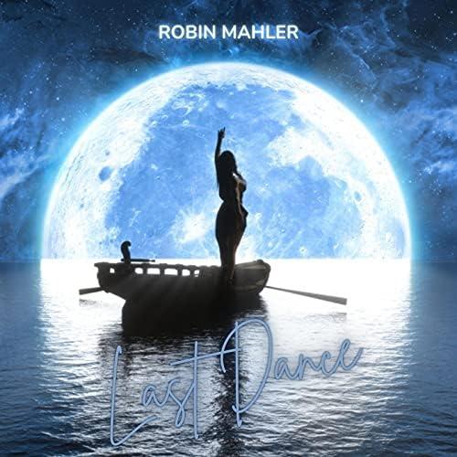 Robin Mahler