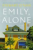 Image of Emily, Alone (Emily Maxwell)