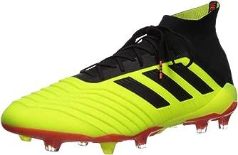 Best discount adidas football boots Reviews
