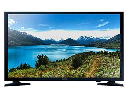 La mejor comparación de smart tv 32 samsung los 5 mejores. 4