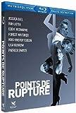 Points de rupture [Blu-ray]