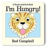 I'm Hungry
