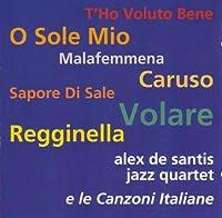 Le Canzoni Italiane