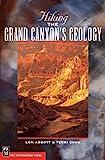 Hiking Grand Canyon's Geology - Terri Cook