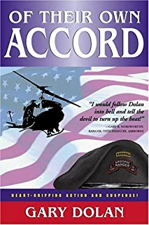 Best of their own accord Reviews
