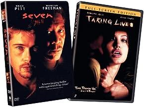 Seven / Taking Lives