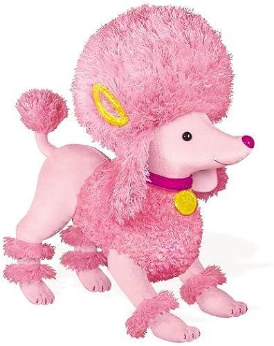 Poodlena Soft Toy By Juguete 12 Nqpyep2345 Yottoy kZOPXui