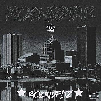 Rochestar