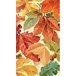 Fall Decorations Under $10