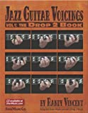 Jazz Guitar Voicings - Vol. 1 (English Edition)