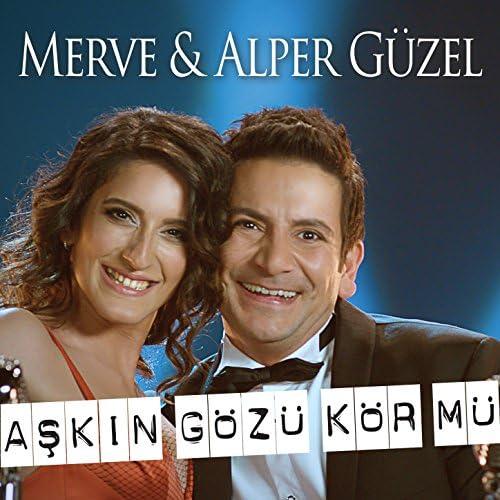 Merve Güzel & Alper Güzel