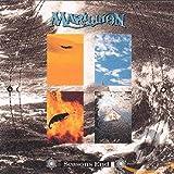 Seasons End von Marillion