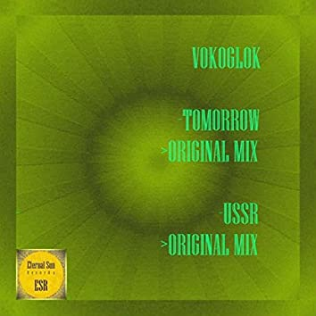 Tomorrow / USSR