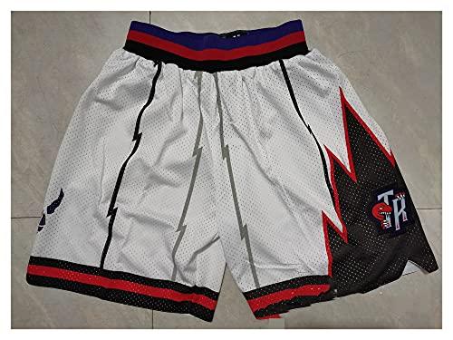 LIPENG Uniformes De Baloncesto para Jóvenes Uniformes De Baloncesto para Hombres Uniformes De Baloncesto (Color : 7, Size : L)