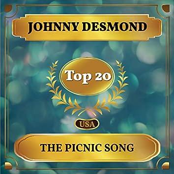 The Picnic Song (Billboard Hot 100 - No 20)