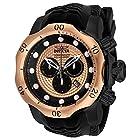 【爆下げ!】 [インビクタ] 腕時計 Venom Men 53.7mmが激安特価!