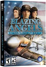 Blazing Angels: Squadrons of WWII – PC