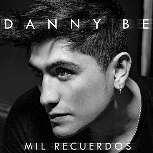Danny Be