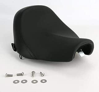 are danny gray seats comfortable