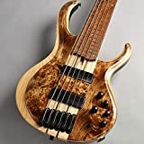 ibanez Bass Workshop BTB846V-ABL