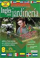 Ingles Para Jardineria