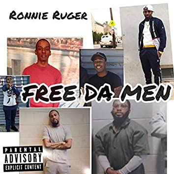 Free Da Men