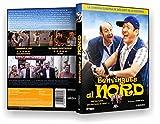 Benvinguts al Nord DVD Edición en Catalán-Castellano-Francés