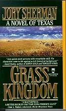 Grass Kingdom (Barons)