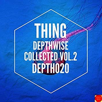 Depthwise Collected Vol.2
