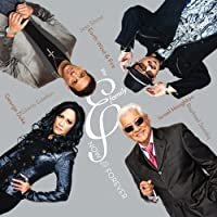 Now & Forever by E Family (2011-09-20)