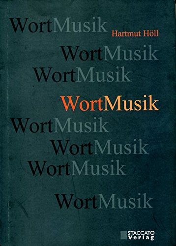 Wortmusik: Erinnerungen und Erfahrungen eines Liedduo-Pianisten