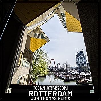 Rotterdam (Jon Thomas Remix)